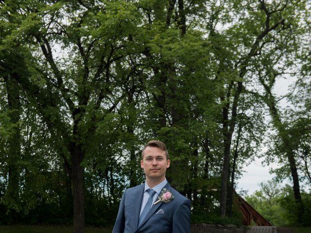 Larissa and Ryan's wedding in Winnipeg, Manitoba 184