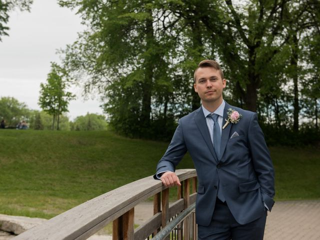 Larissa and Ryan's wedding in Winnipeg, Manitoba 186