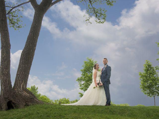 Larissa and Ryan's wedding in Winnipeg, Manitoba 191