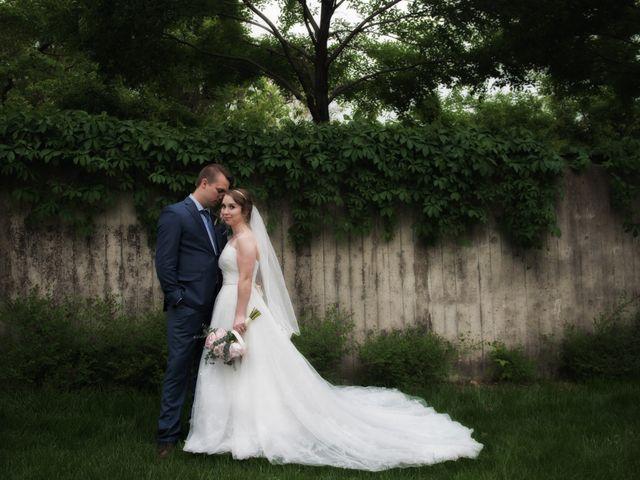 Larissa and Ryan's wedding in Winnipeg, Manitoba 193