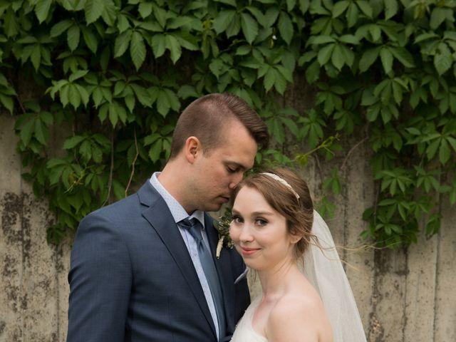 Larissa and Ryan's wedding in Winnipeg, Manitoba 195