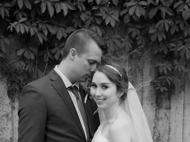 Larissa and Ryan's wedding in Winnipeg, Manitoba 196