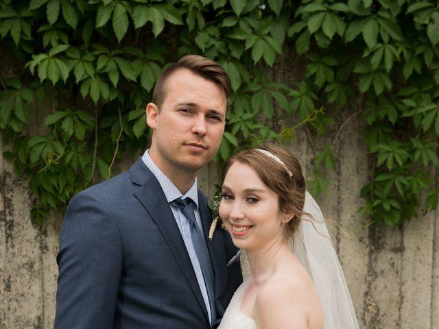 Larissa and Ryan's wedding in Winnipeg, Manitoba 197
