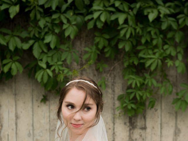 Larissa and Ryan's wedding in Winnipeg, Manitoba 201