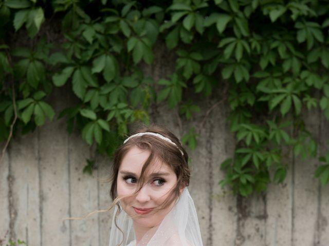 Larissa and Ryan's wedding in Winnipeg, Manitoba 202