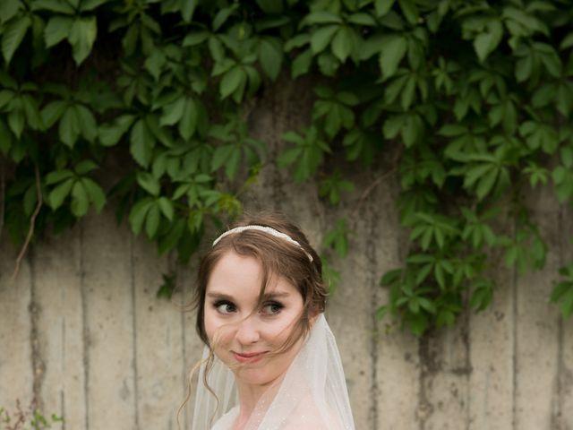 Larissa and Ryan's wedding in Winnipeg, Manitoba 203