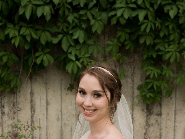 Larissa and Ryan's wedding in Winnipeg, Manitoba 204