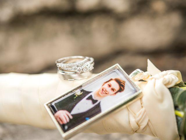 Larissa and Ryan's wedding in Winnipeg, Manitoba 218