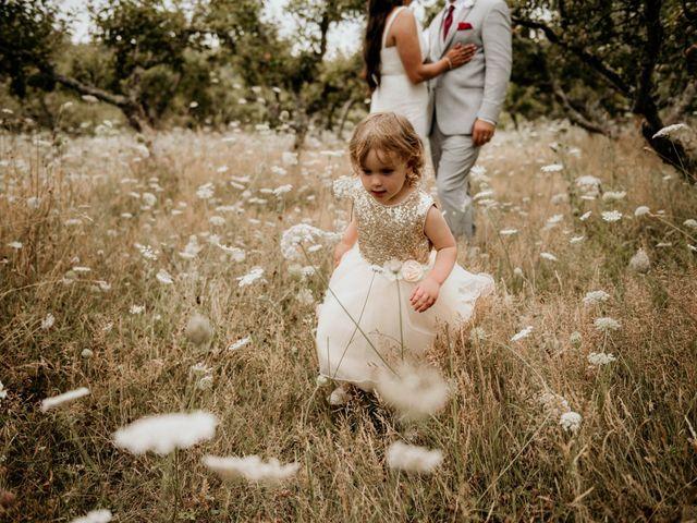 Austin and Paige's wedding in Victoria, British Columbia 5