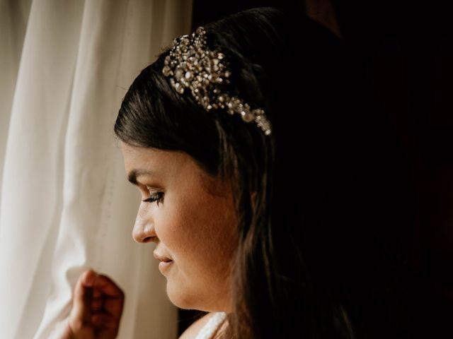 Austin and Paige's wedding in Victoria, British Columbia 15