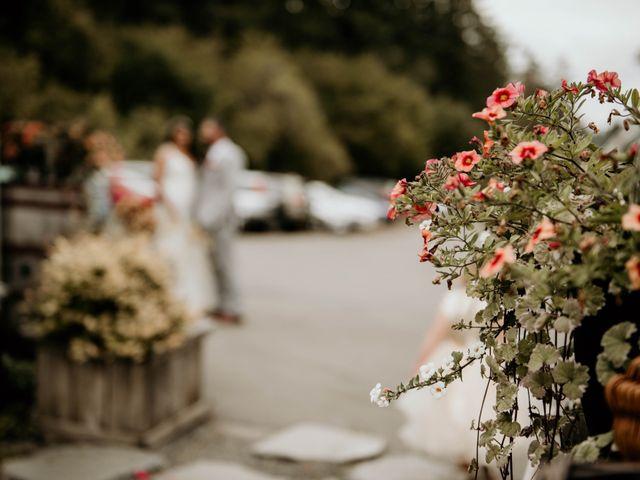 Austin and Paige's wedding in Victoria, British Columbia 19
