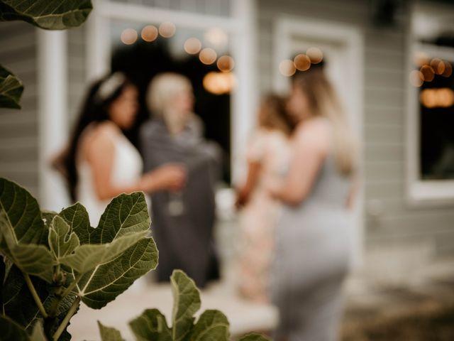 Austin and Paige's wedding in Victoria, British Columbia 27