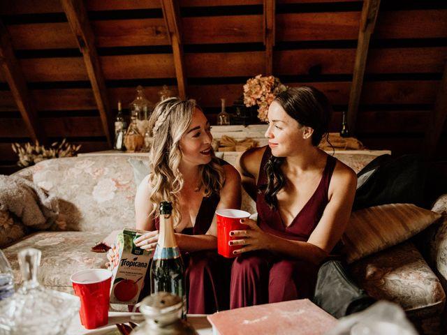 Austin and Paige's wedding in Victoria, British Columbia 40