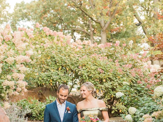 Colin and Matteke's wedding in Lansdowne, Ontario 43