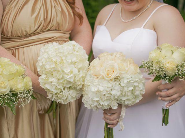 Coty and Natasha's wedding in Campbellton, New Brunswick 58