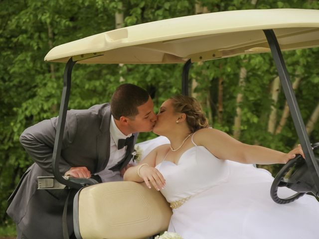 Coty and Natasha's wedding in Campbellton, New Brunswick 81