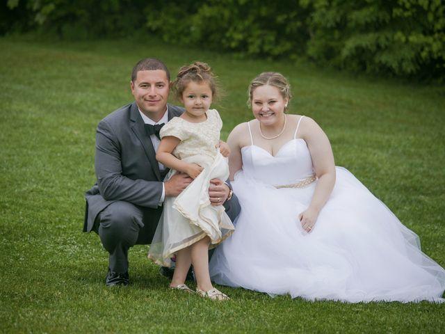 Coty and Natasha's wedding in Campbellton, New Brunswick 102
