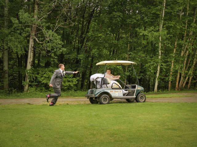 Coty and Natasha's wedding in Campbellton, New Brunswick 110