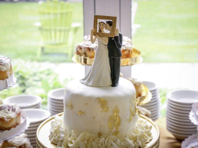Coty and Natasha's wedding in Campbellton, New Brunswick 115