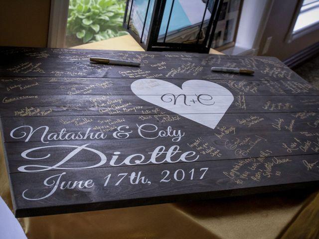 Coty and Natasha's wedding in Campbellton, New Brunswick 117