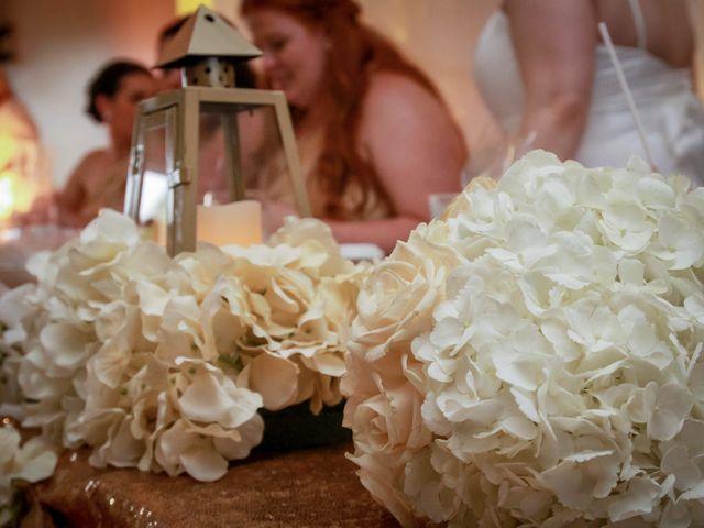 Coty and Natasha's wedding in Campbellton, New Brunswick 123
