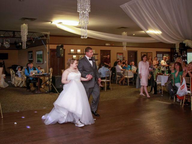 Coty and Natasha's wedding in Campbellton, New Brunswick 126