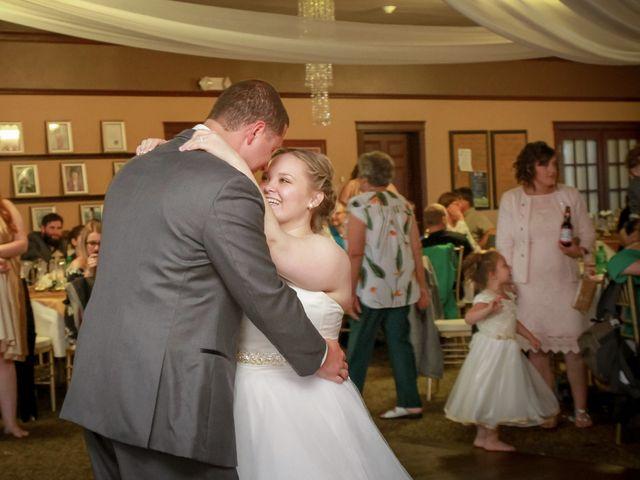 Coty and Natasha's wedding in Campbellton, New Brunswick 127