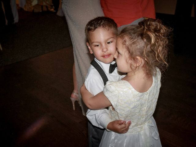 Coty and Natasha's wedding in Campbellton, New Brunswick 133