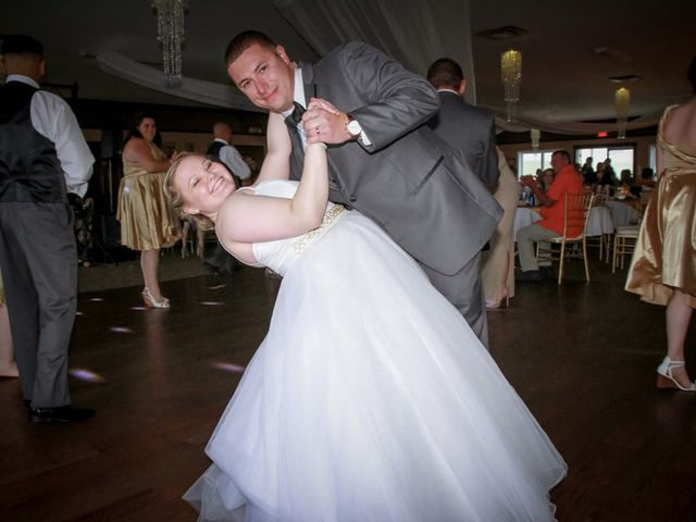 Coty and Natasha's wedding in Campbellton, New Brunswick 135