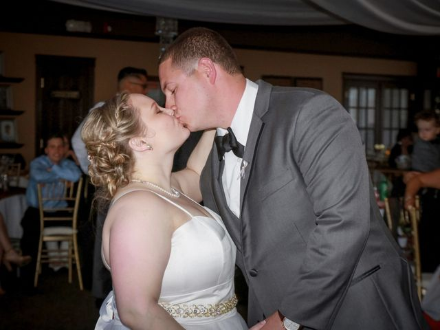 Coty and Natasha's wedding in Campbellton, New Brunswick 136