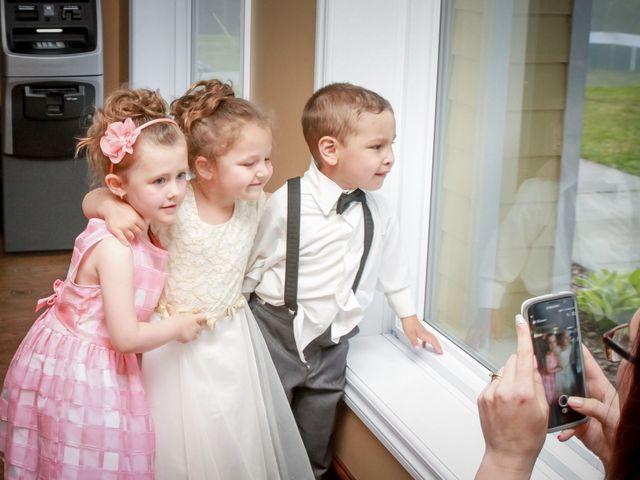 Coty and Natasha's wedding in Campbellton, New Brunswick 137