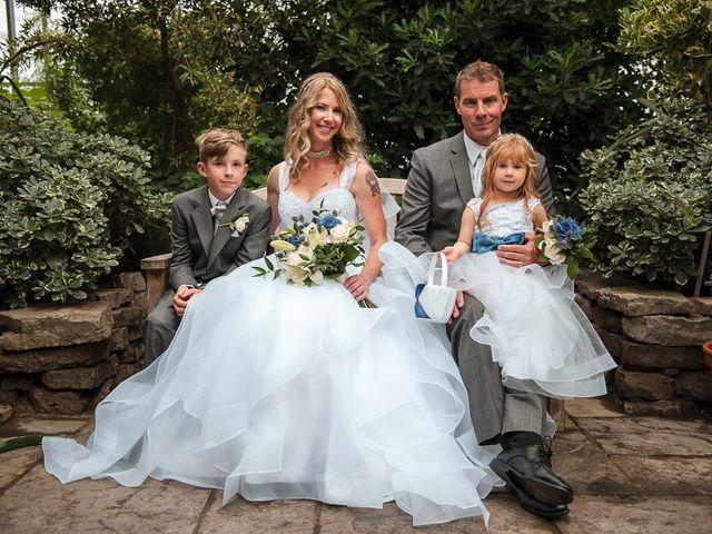 Matt and Susanne's wedding in Burlington, Ontario 52