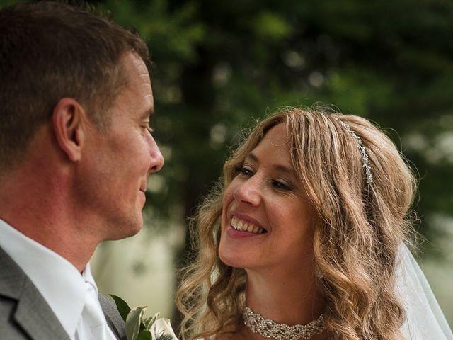 Matt and Susanne's wedding in Burlington, Ontario 58