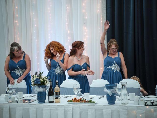 Matt and Susanne's wedding in Burlington, Ontario 64