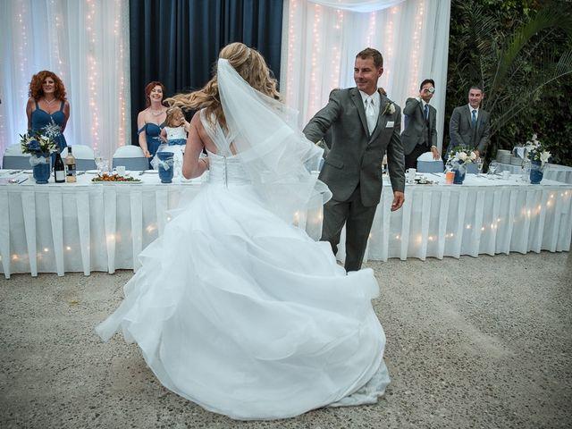 Matt and Susanne's wedding in Burlington, Ontario 68