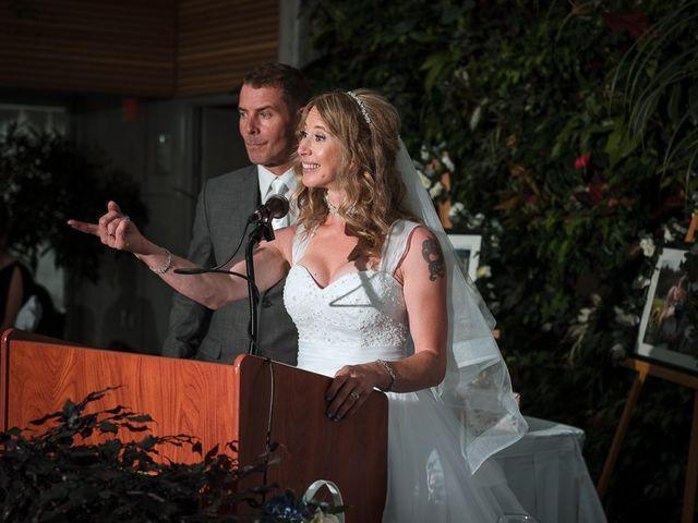 Matt and Susanne's wedding in Burlington, Ontario 70
