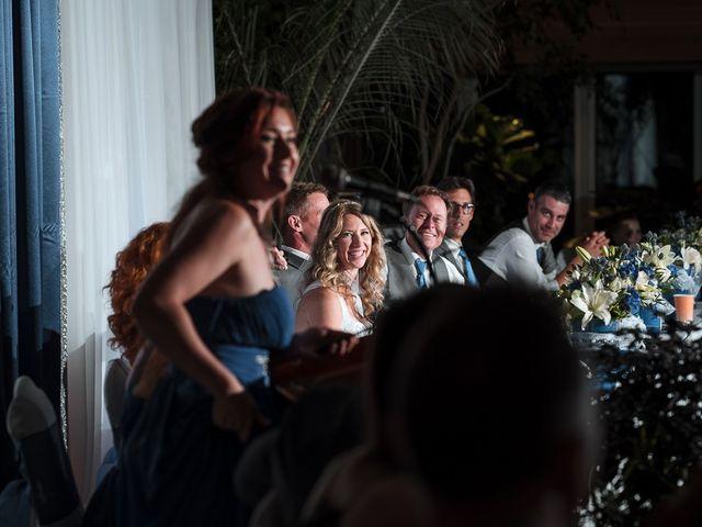 Matt and Susanne's wedding in Burlington, Ontario 84