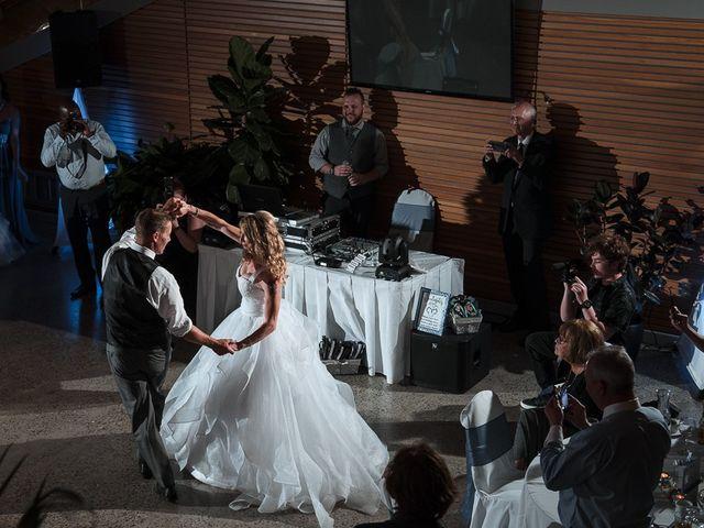 Matt and Susanne's wedding in Burlington, Ontario 94