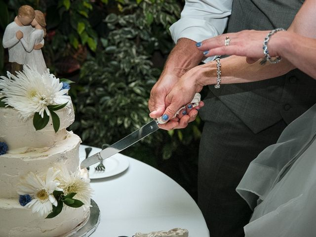Matt and Susanne's wedding in Burlington, Ontario 101