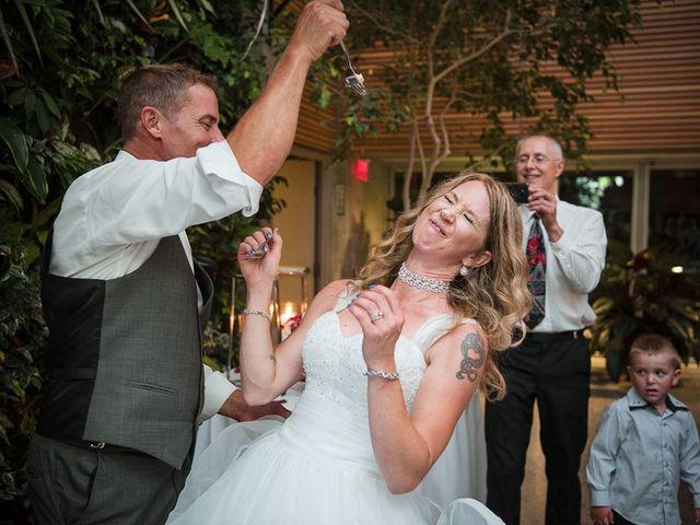 Matt and Susanne's wedding in Burlington, Ontario 103