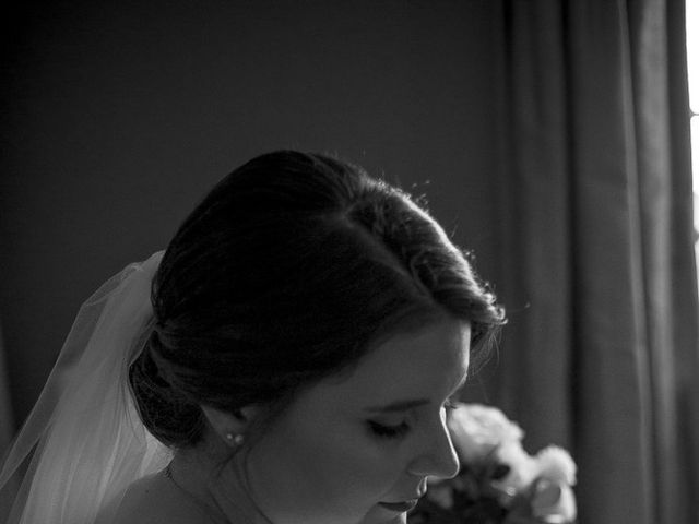 James and Kate's wedding in Ancaster, Ontario 15