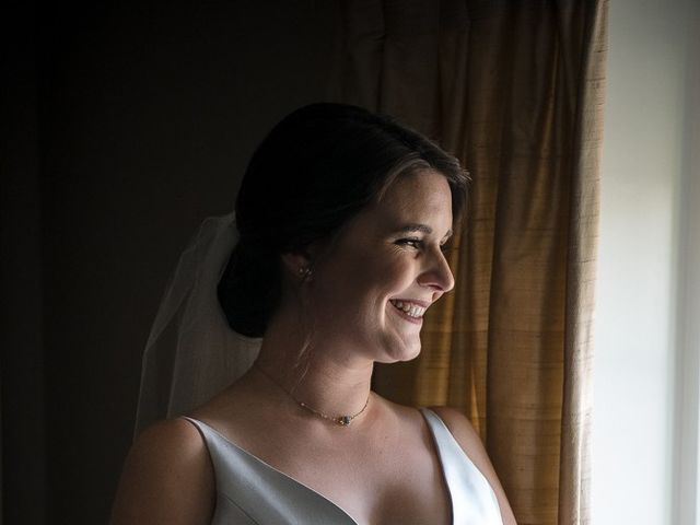 James and Kate's wedding in Ancaster, Ontario 20