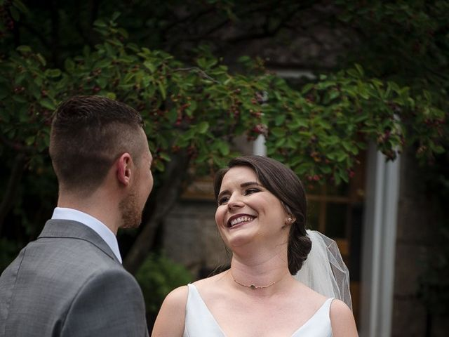 James and Kate's wedding in Ancaster, Ontario 28