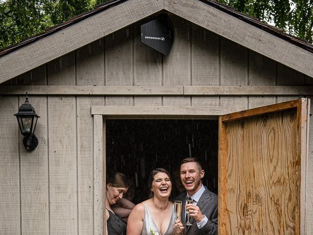 James and Kate's wedding in Ancaster, Ontario 56