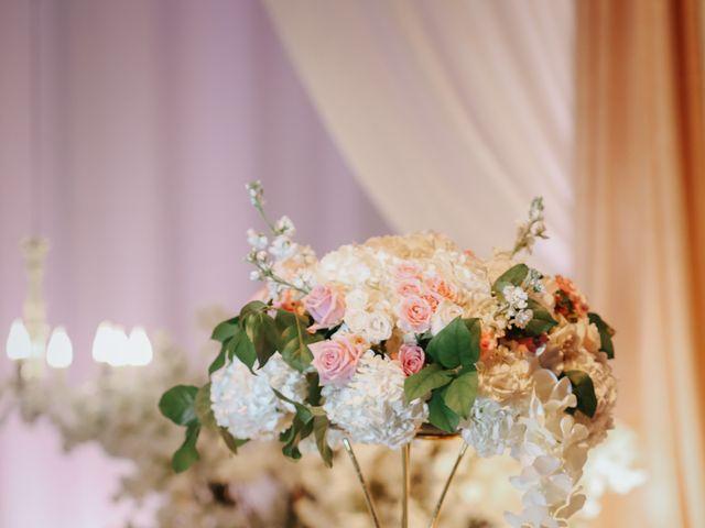 Tushar and Nadia's wedding in Toronto, Ontario 60