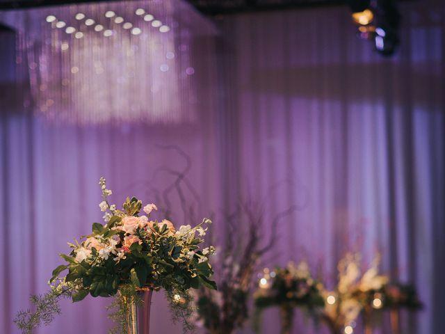 Tushar and Nadia's wedding in Toronto, Ontario 63