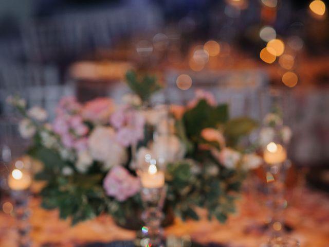 Tushar and Nadia's wedding in Toronto, Ontario 73
