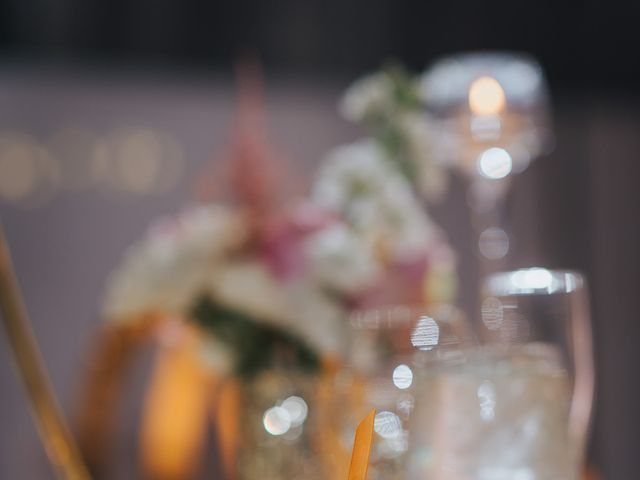 Tushar and Nadia's wedding in Toronto, Ontario 83
