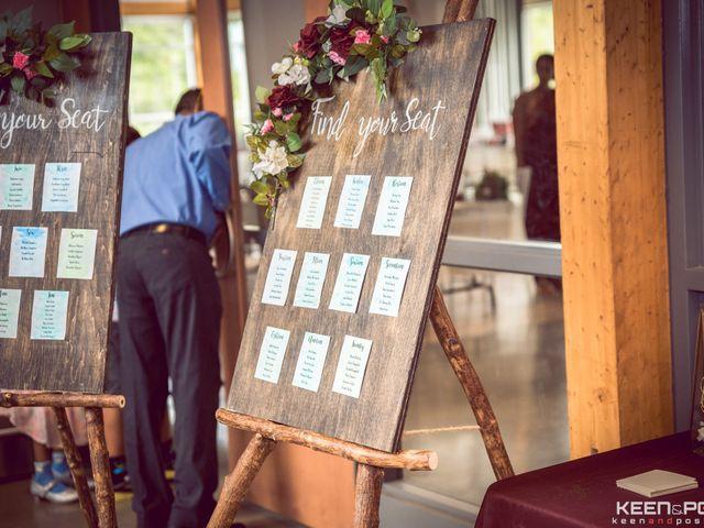 Miranda and William's wedding in Grimsby, Ontario 45