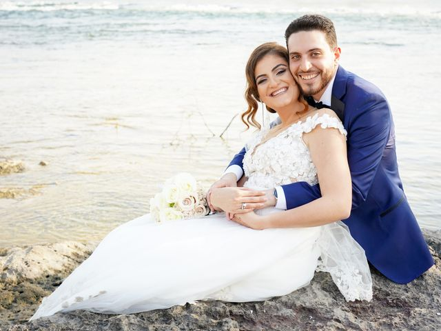 Karim and Melis's wedding in Montreal, Quebec 29